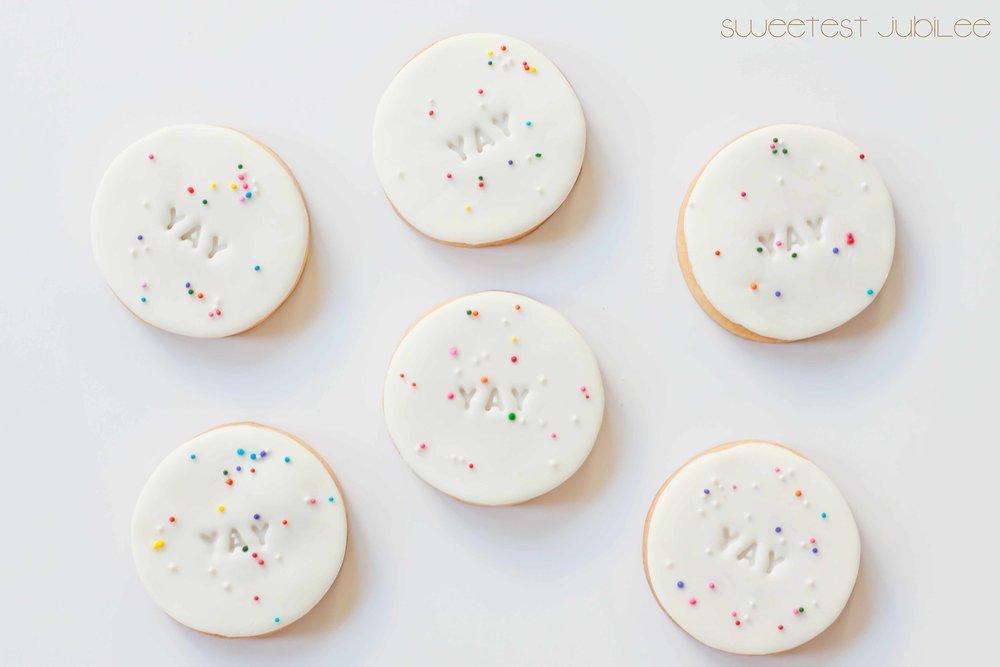 Yay cookies.jpg