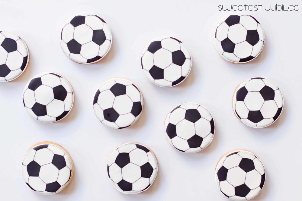 Soccer cookies.jpg