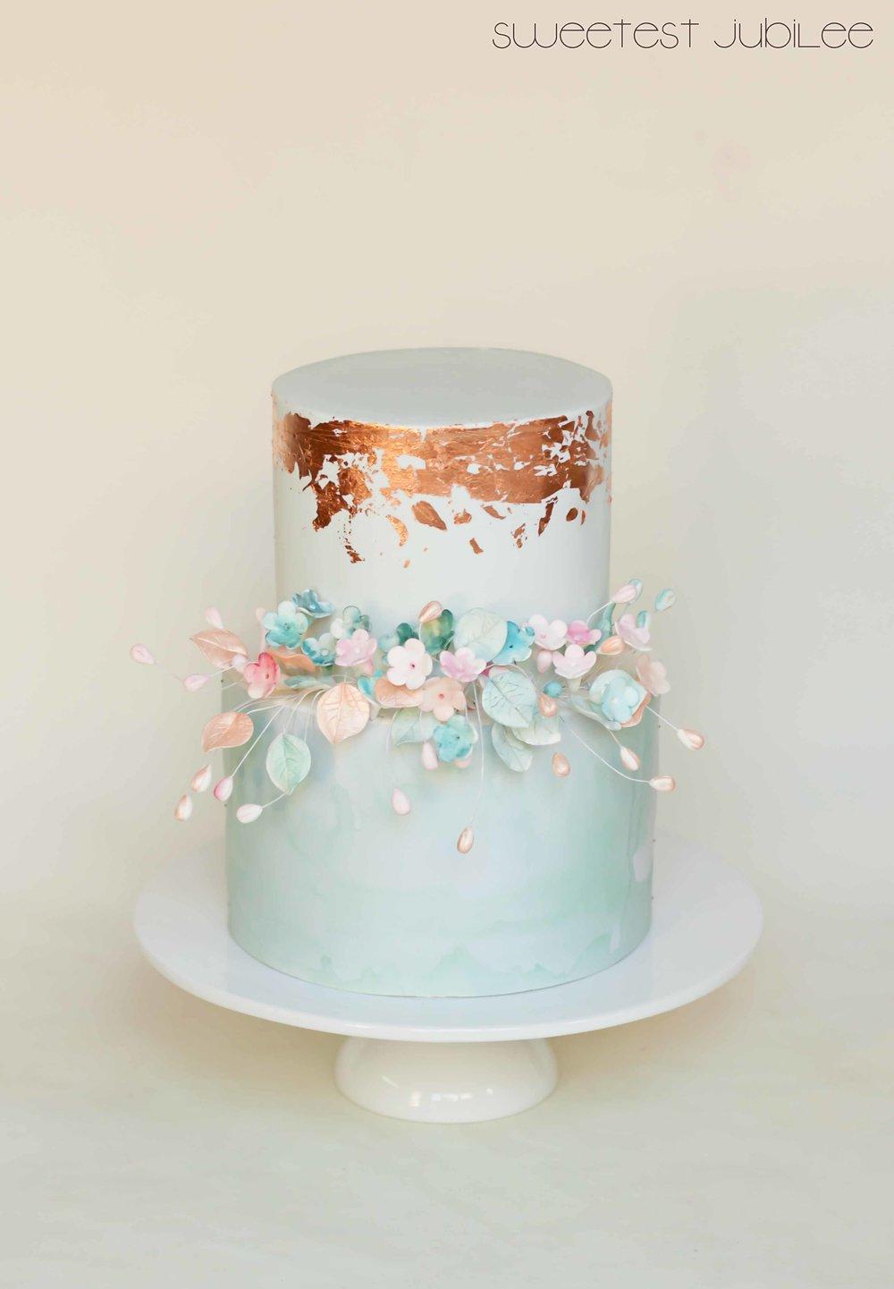 watercolour cake.jpg