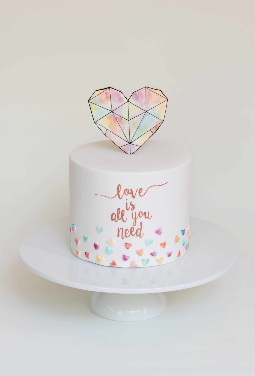 Marriage equality cake.jpg