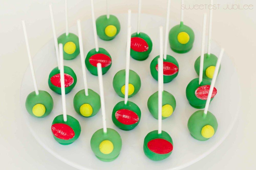 Jackson cake pops.jpg