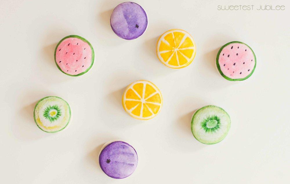 fruit macs.jpg