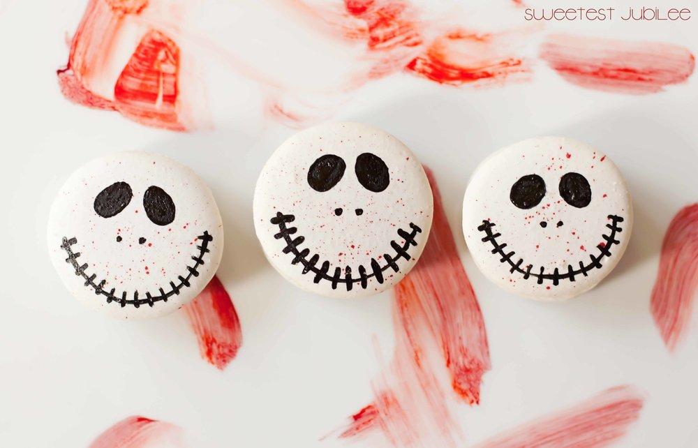 Halloween macs.jpg
