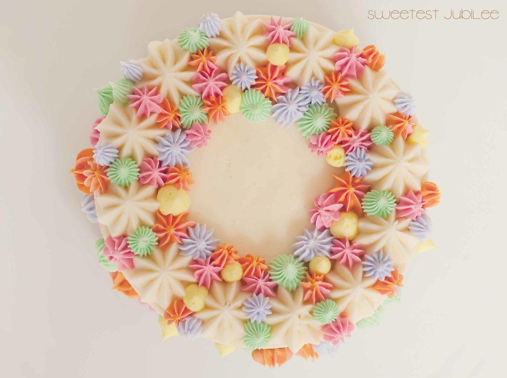 Spring floral cake.jpg
