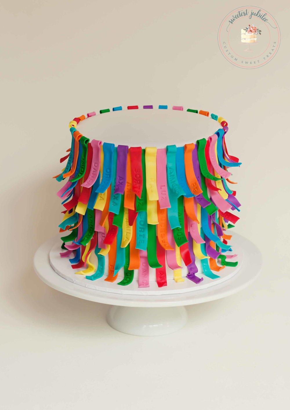 Fabiana - cake.jpg