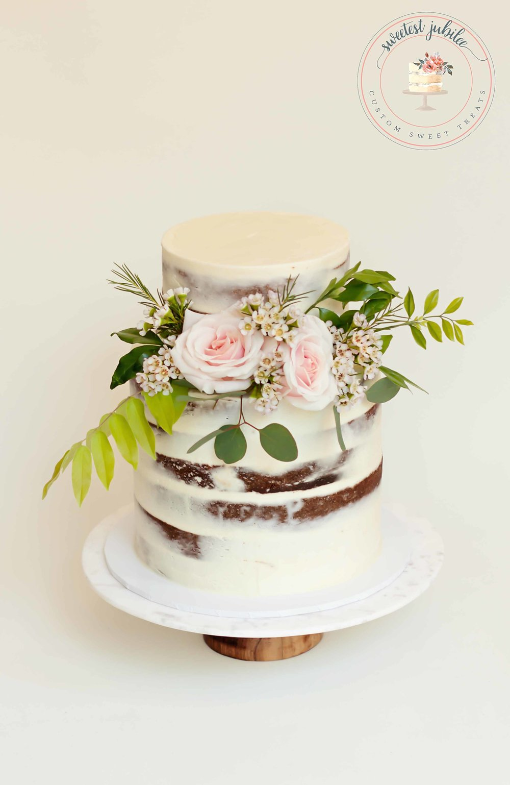Jaimie cake.jpg