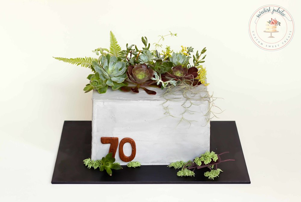 Brenda cake.jpg