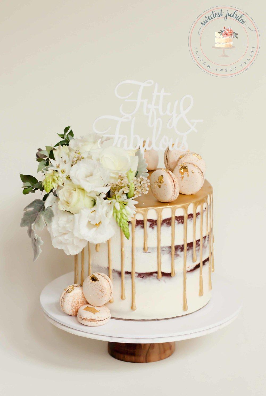 Jaye - 50th cake.jpg