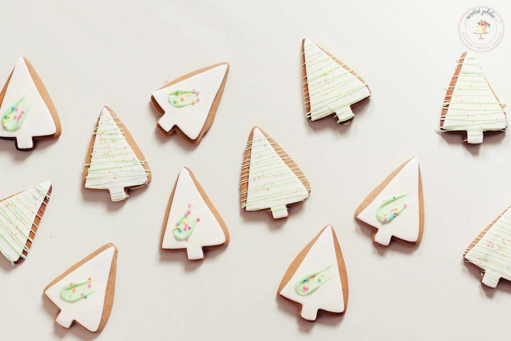 xmas - tree cookies.jpg