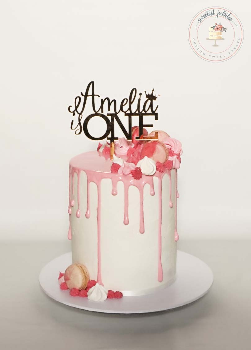 Amelia 1 cake.jpg