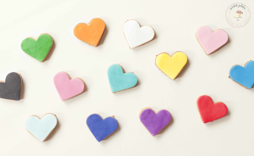 colourful heart cookies.jpg