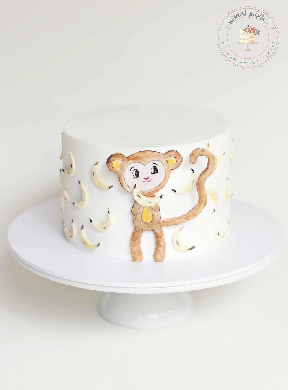 Rani - cake.jpg