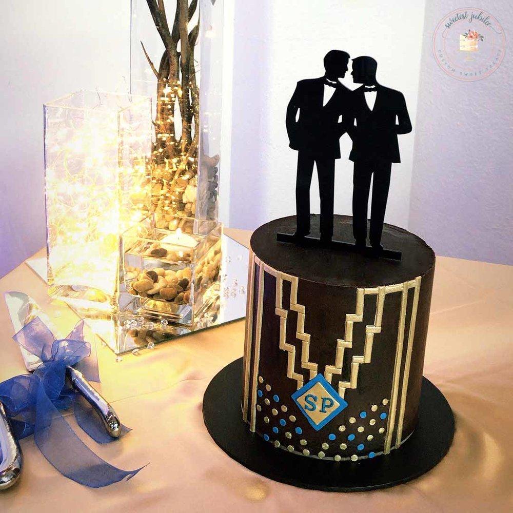 Shaun wedding cake.jpg