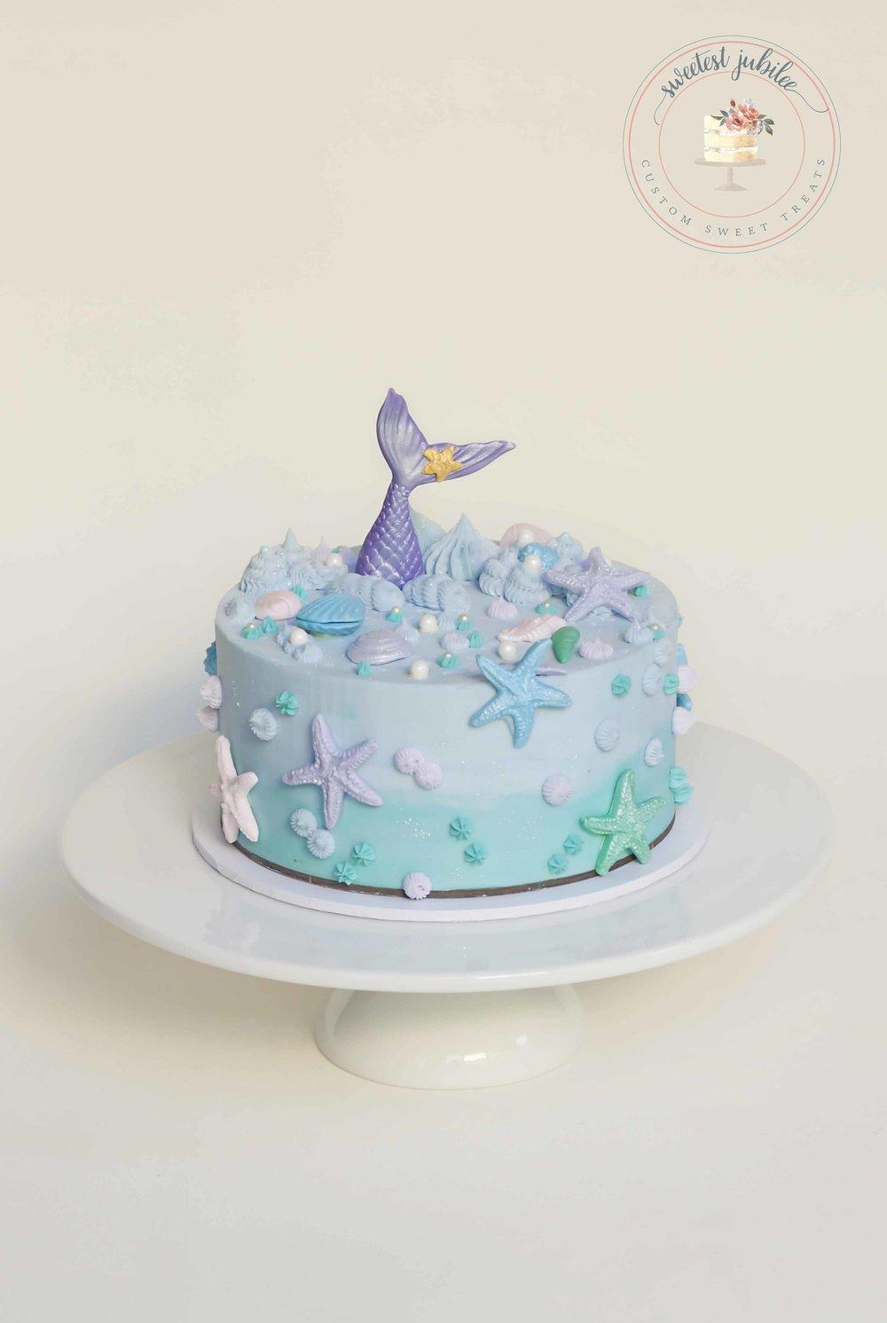 Belle - mermaid cake.jpg