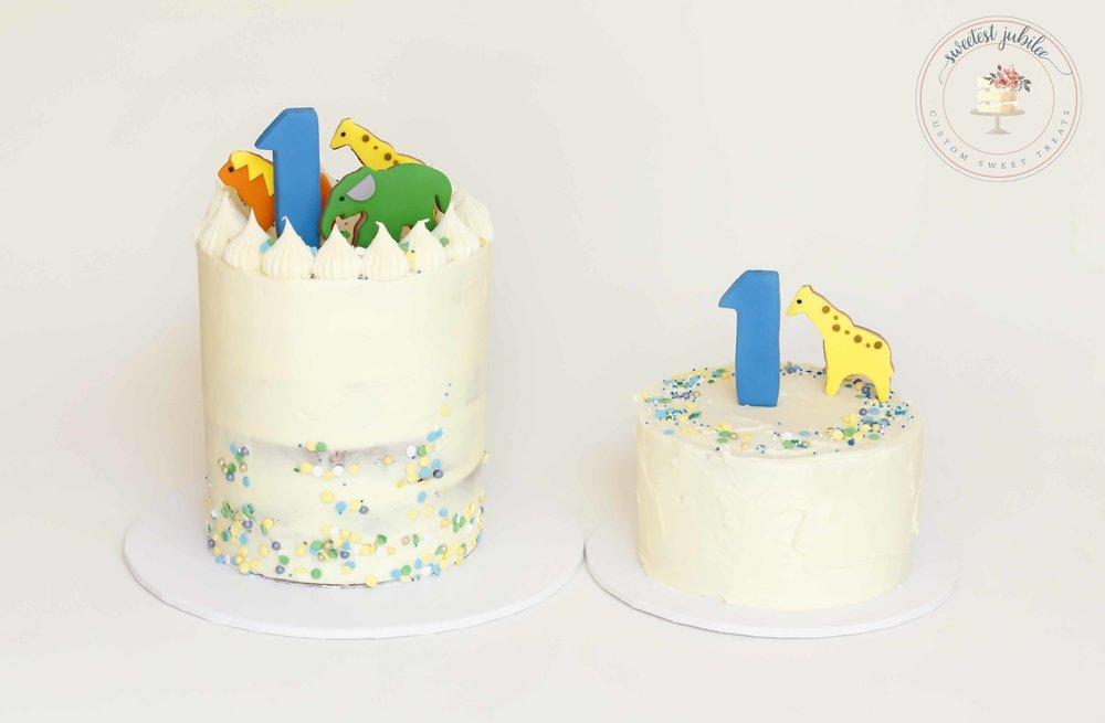 Hande cake and smash cake.jpg