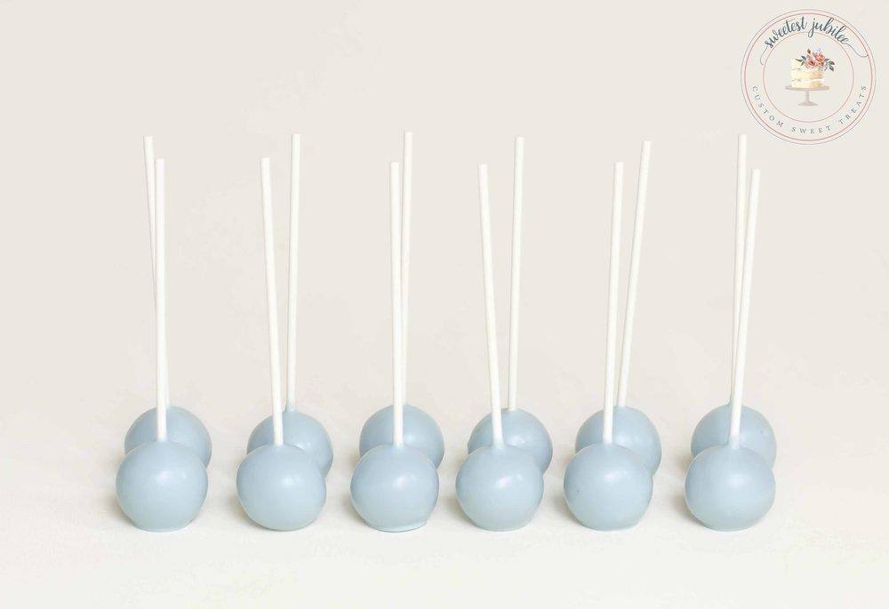 Melinda cake pops.jpg