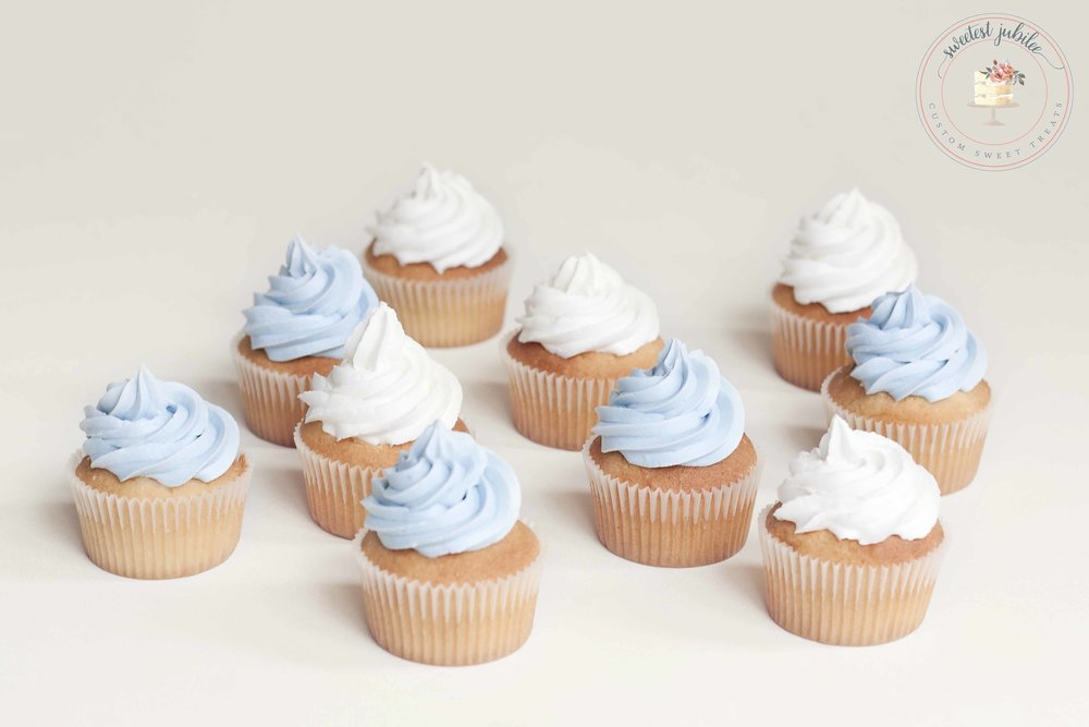 Melinda cupcakes.jpg