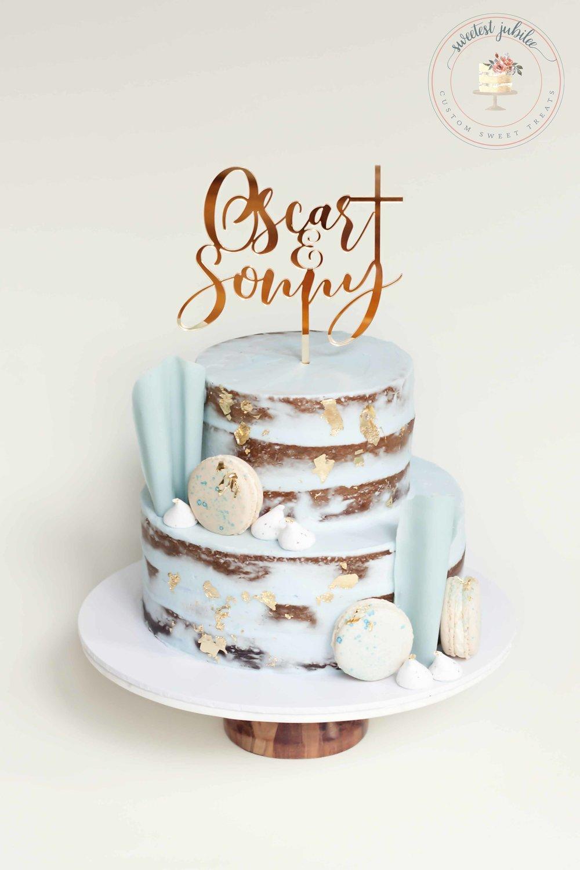 Carly - Baptism cake.jpg