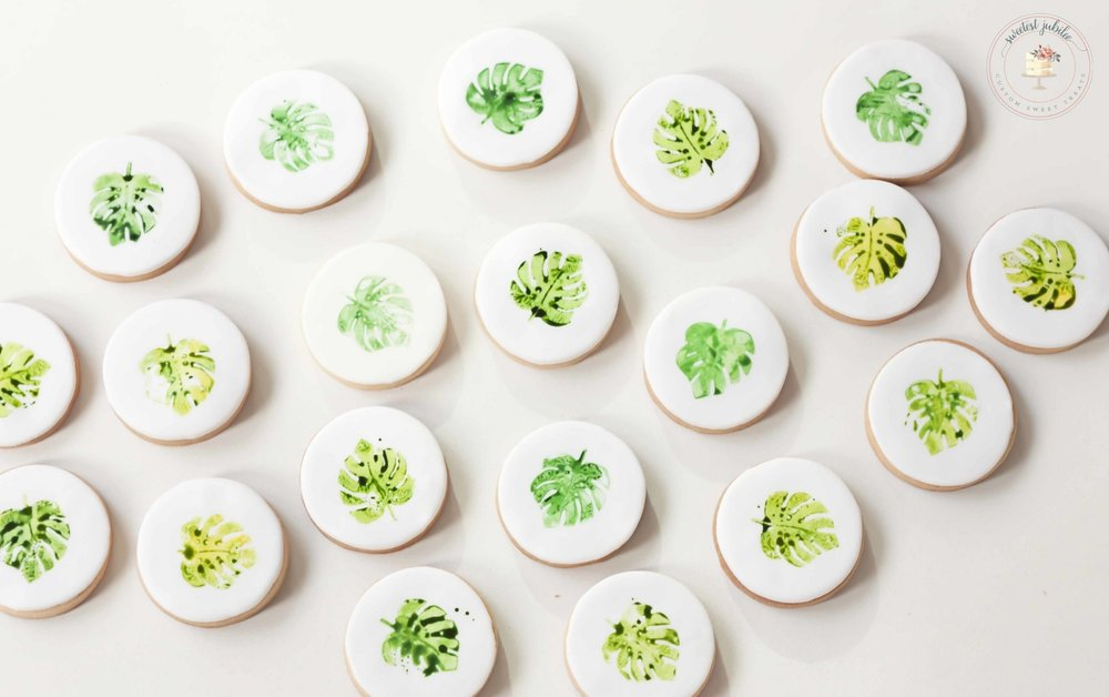 Sandra - cookies.jpg