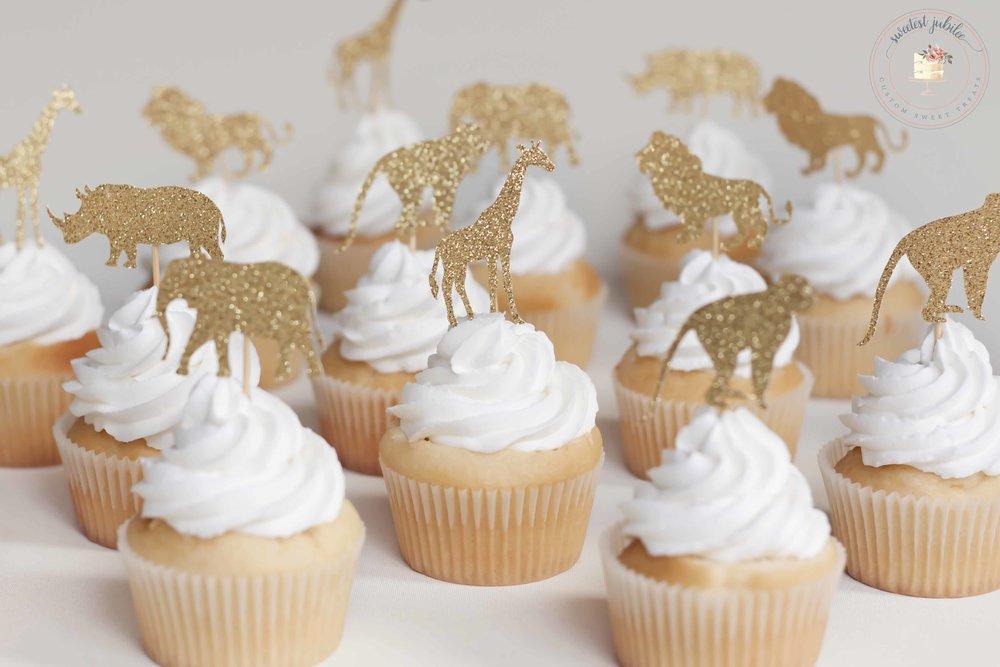 Sandra - cupcakes.jpg