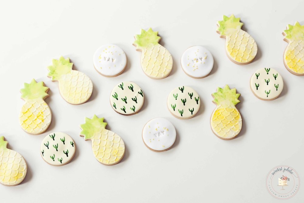 Pineapple cookies.jpg