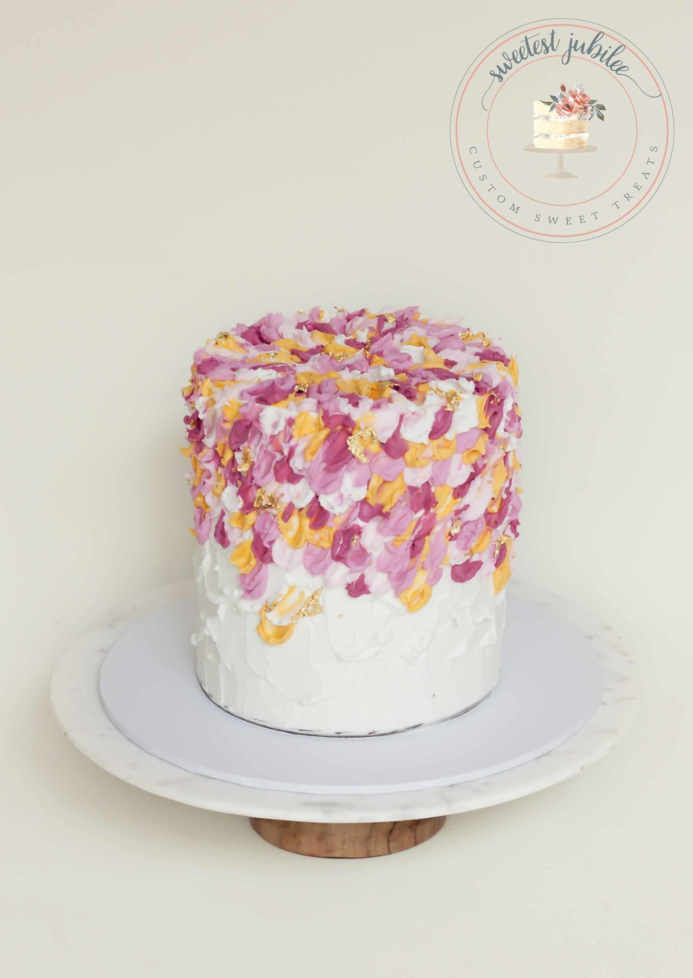 Esmeralda's cake.jpg