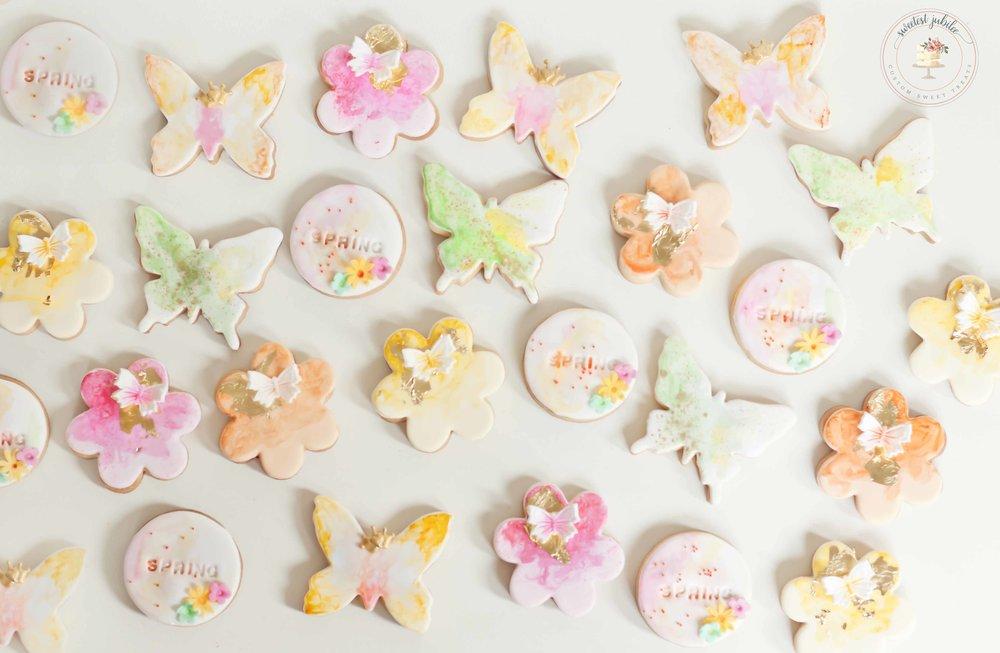 Spring cookies.jpg