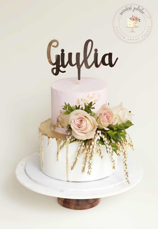 Giulia cake.jpg