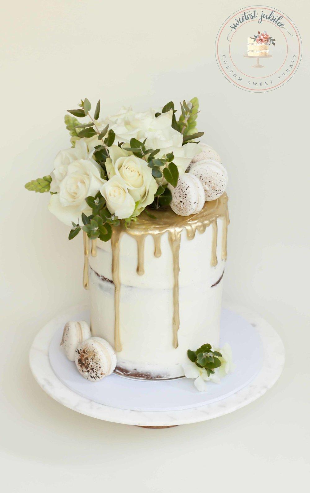 Tanya 40th cake.jpg