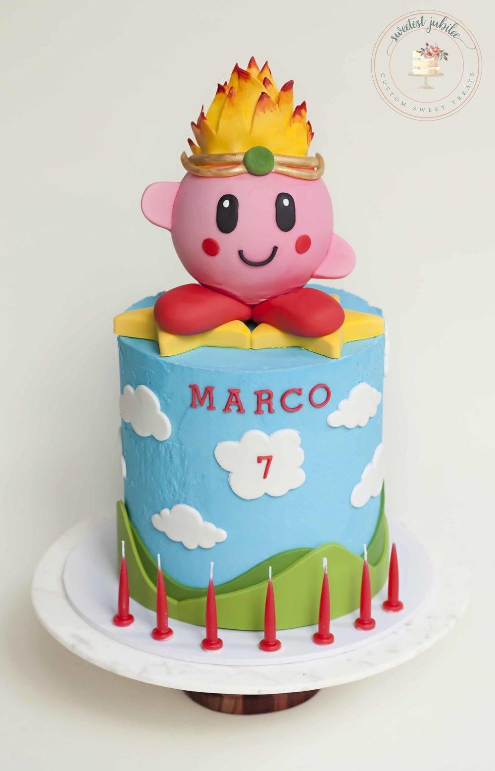 Marco 7th cake.jpg