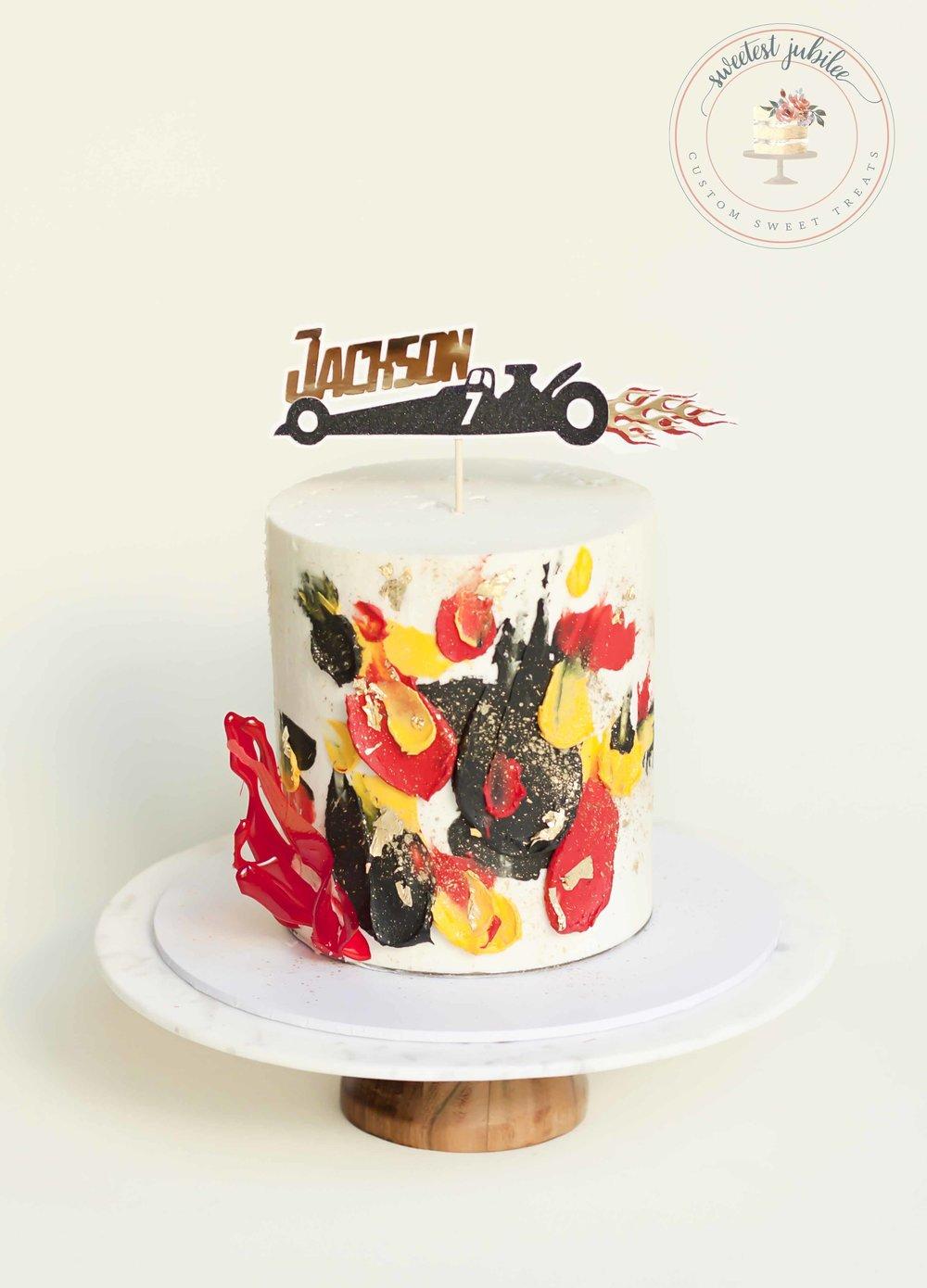 Jackson 7th cake.jpg