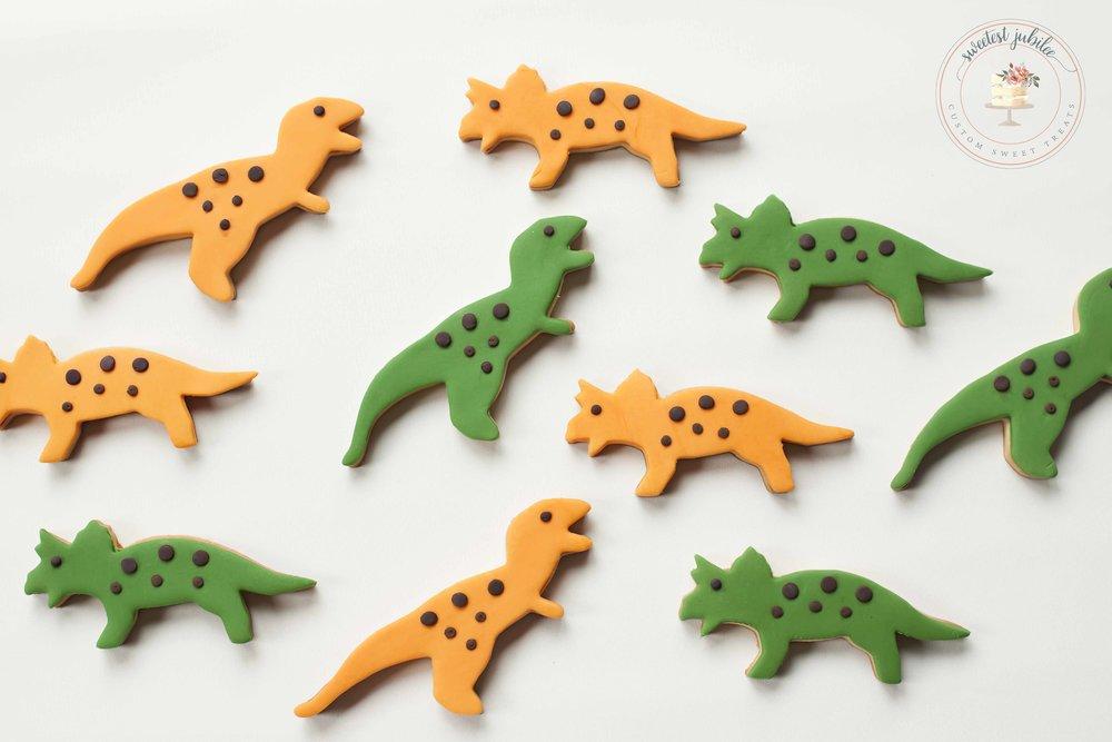 Tanya - Dino cookies.jpg