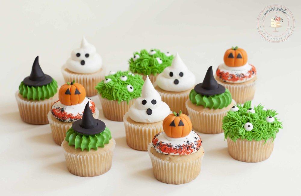 Halloween cups.jpg