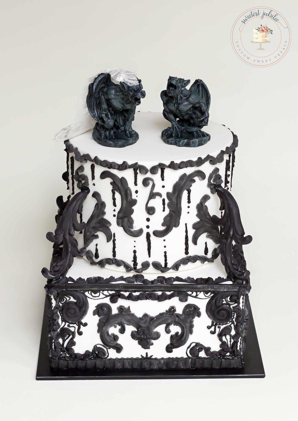 Adeyne - cake.jpg