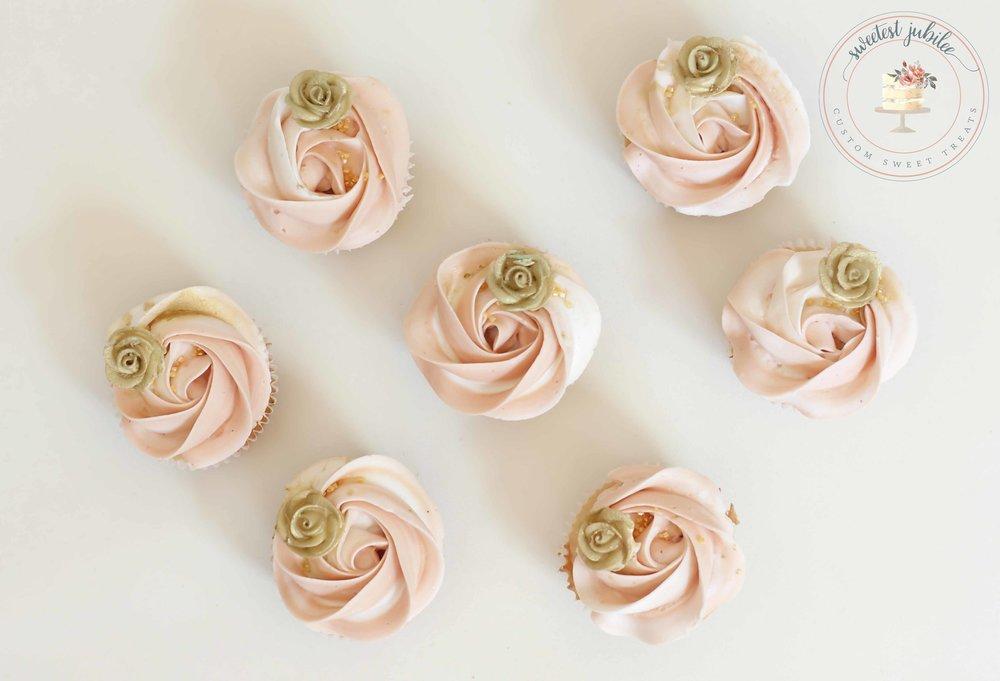 rose cuppies.jpg