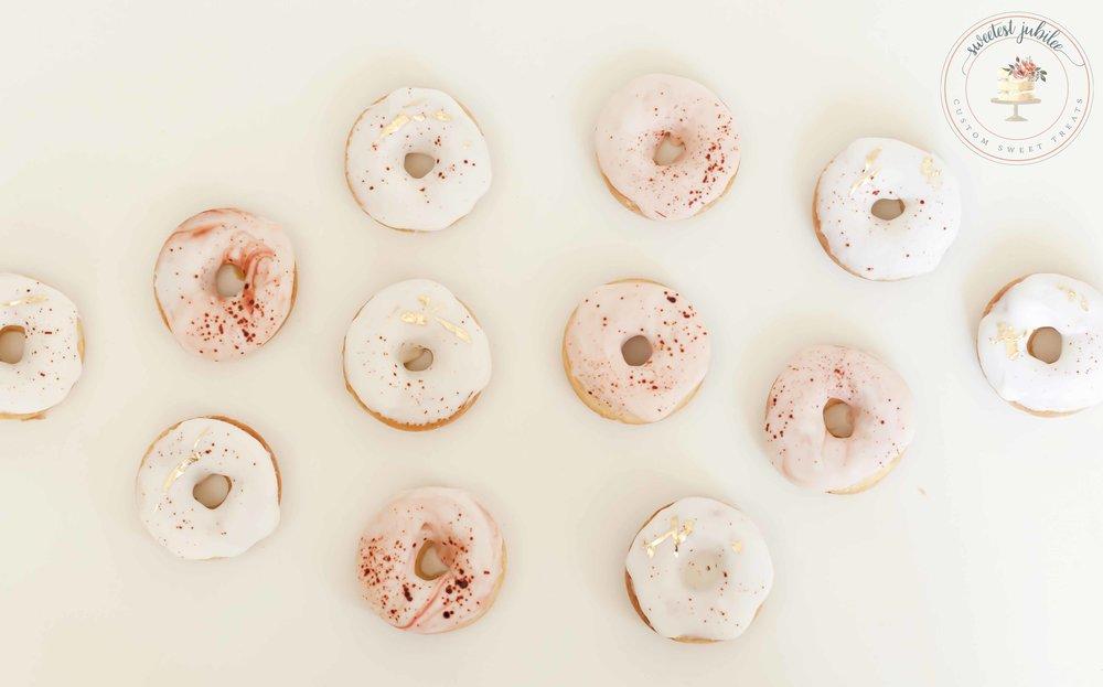 peach donuts.jpg
