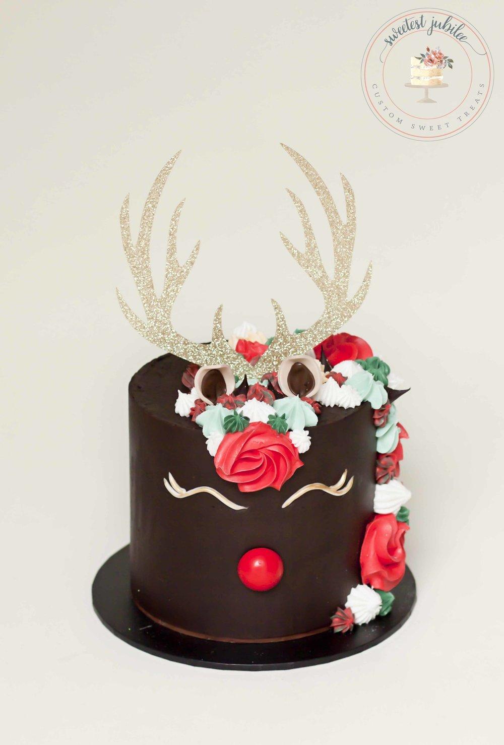 Reindeer cake3.jpg
