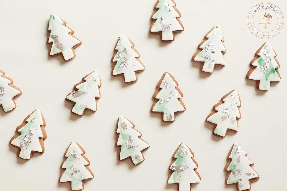 Xmas - Taryn cookies.jpg