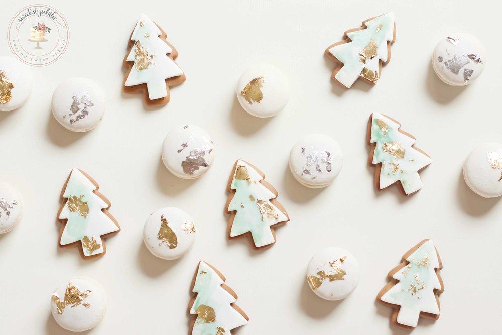 Xmas - Annie macs and cookies.jpg