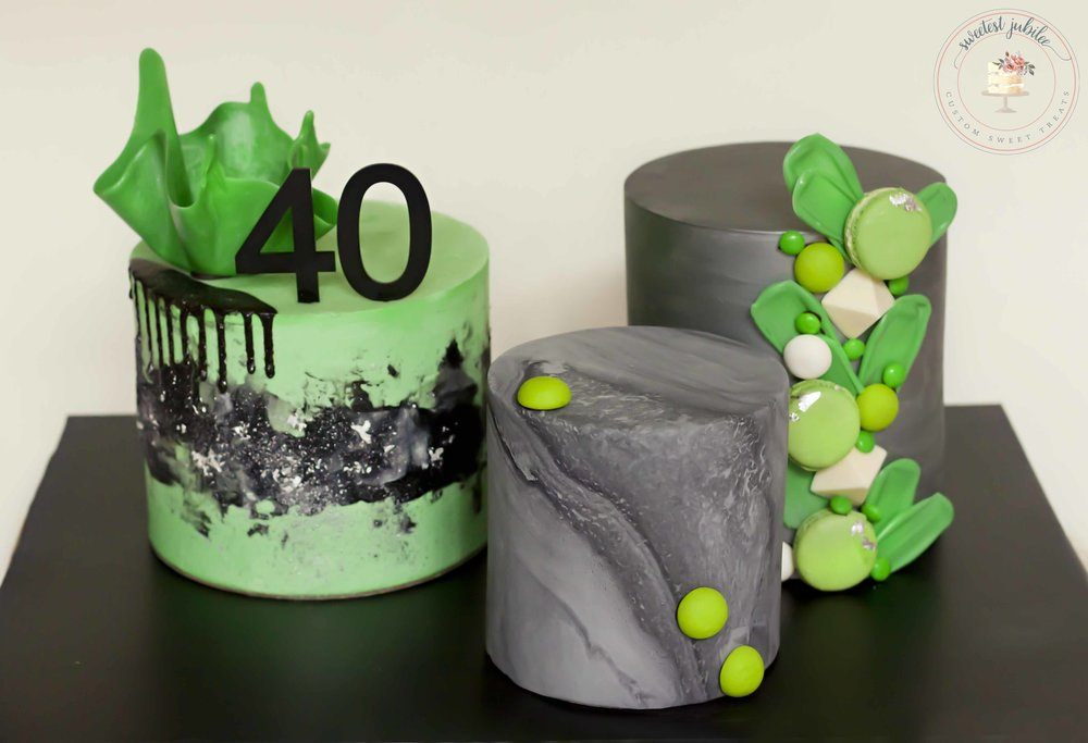 Clint 40th cake.jpg