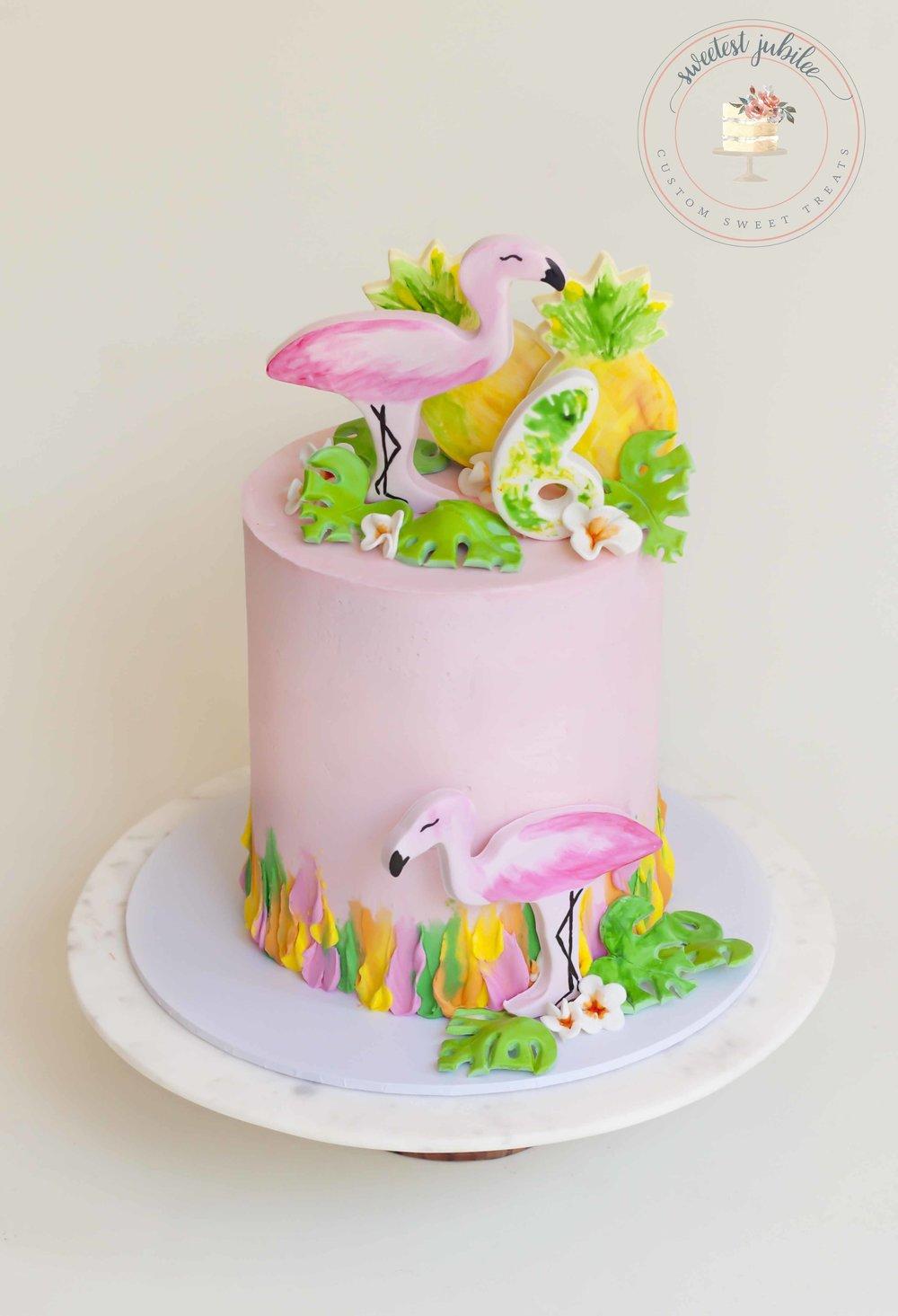 Tropical cake - Kate.jpg