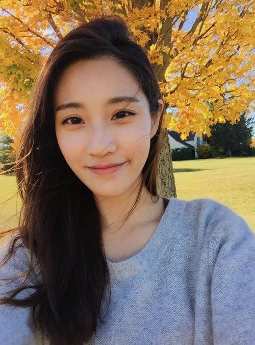 alice kwon_2019.jpg