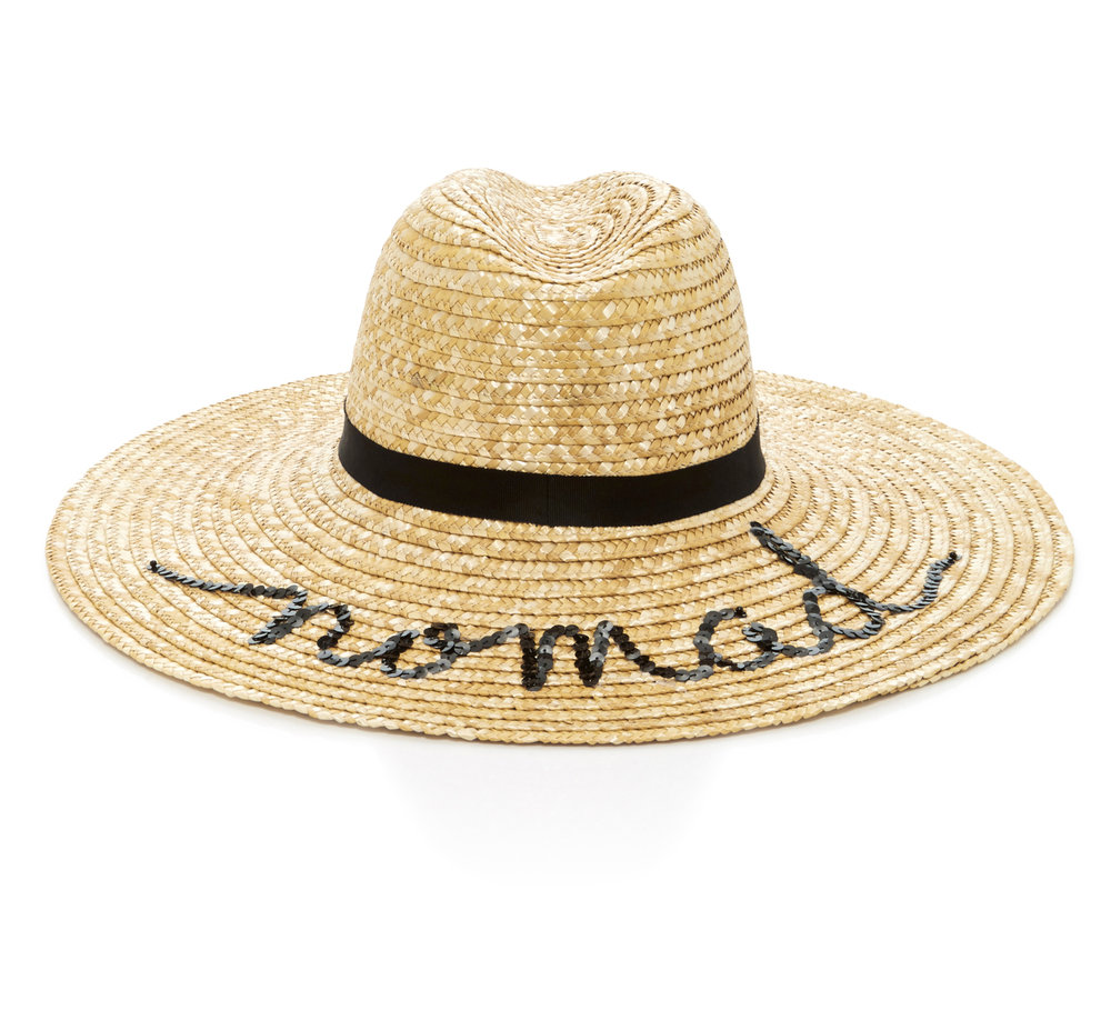 large_eugenia-kim-neutral-carmen-embellished-straw-sunhat.jpg