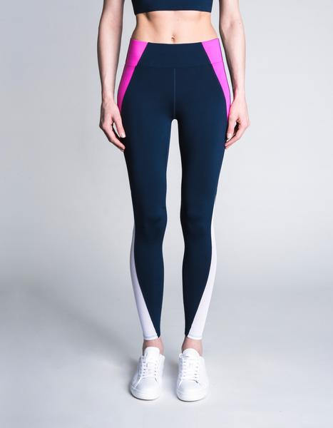 tread_legging_navy.shock_pink_front_grande.jpg