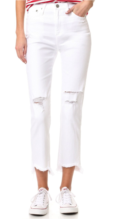 https://www.shopbop.com/phoebe-high-waisted-tapered-jeans/vp/v=1/1565324177.htm?folderID=13377&fm=other-shopbysize-viewall&os=false&colorId=67964