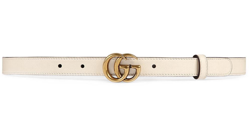 https-::www.farfetch.com:shopping:women:gucci-leather-belt-with-double-g-buckle-item-12132380.aspx?storeid=10644&from=1.jpg
