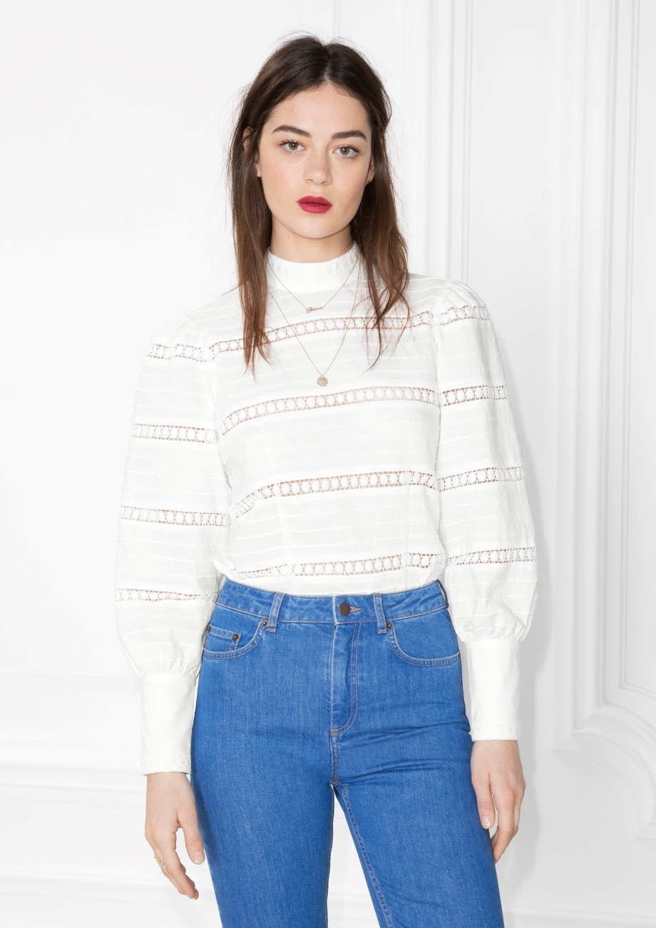 http-::www.stories.com:us:Ready-to-wear:Tops:Blouses_Shirts:Buttoned_Back_Blouse:102346007-0496817004.2.jpg