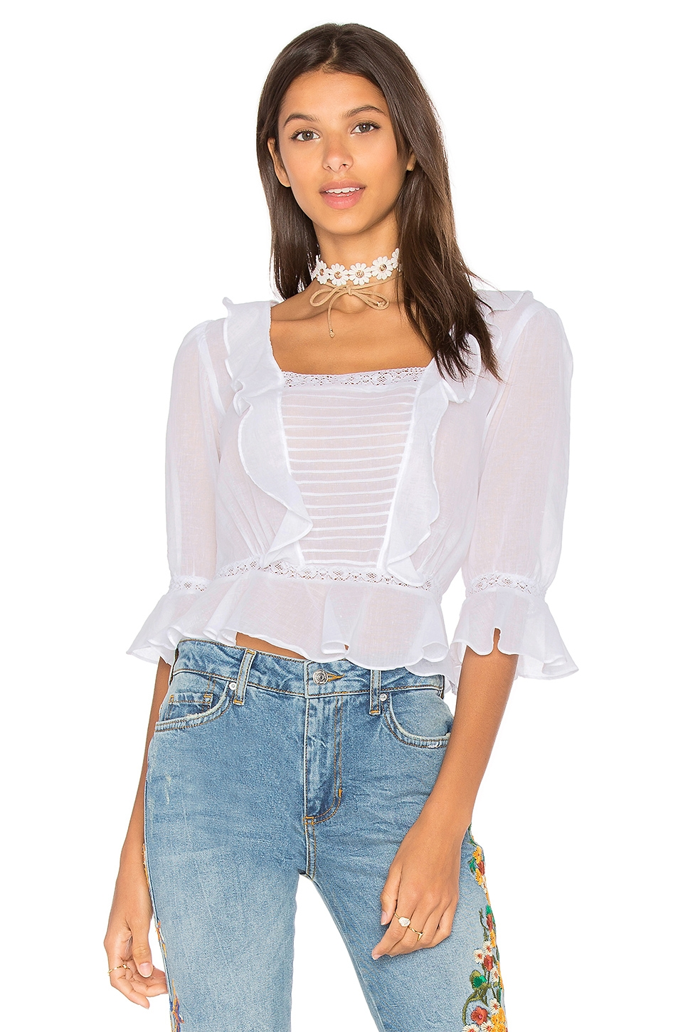 http-::www.revolve.com:for-love-lemons-gauze-top:dp:FORL-WS196:?d=Womens&page=1&lc=67&itrownum=23&itcurrpage=1&itview=01.jpg