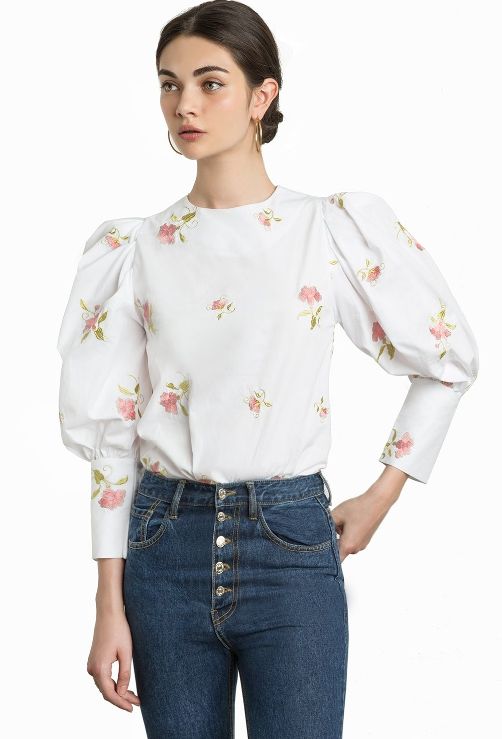 http-::www.pixiemarket.com:floral-embroidered-puffy-sleeve-shirt.html.jpg