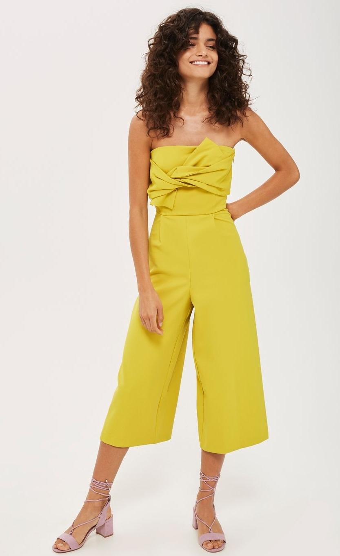 http-::us.topshop.com:en:tsus:product:clothing-70483:rompers-jumpsuits-4107634:tie-bandeau-jumpsuit-6717101?bi=40&ps=20.jpg